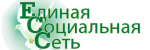 Unified social network of the city of Kharkiv